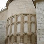 Iglesia de Nuestra Señora del Cortijo 5