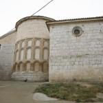 Iglesia de Nuestra Señora del Cortijo 6